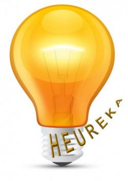 Raziskovalni klub Heureka